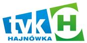 TVK Hajnówka